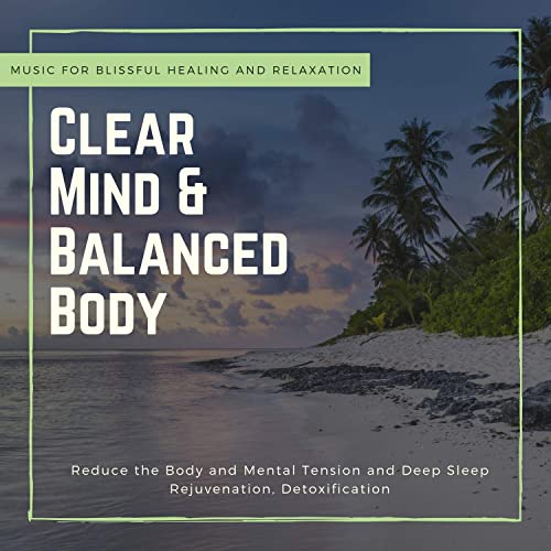 Through An Alure Original Mix By Spiritual Balance Project Dhyan Temple Productions On Amazon Music Amazon Com