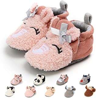 baby slippers 9 12 months