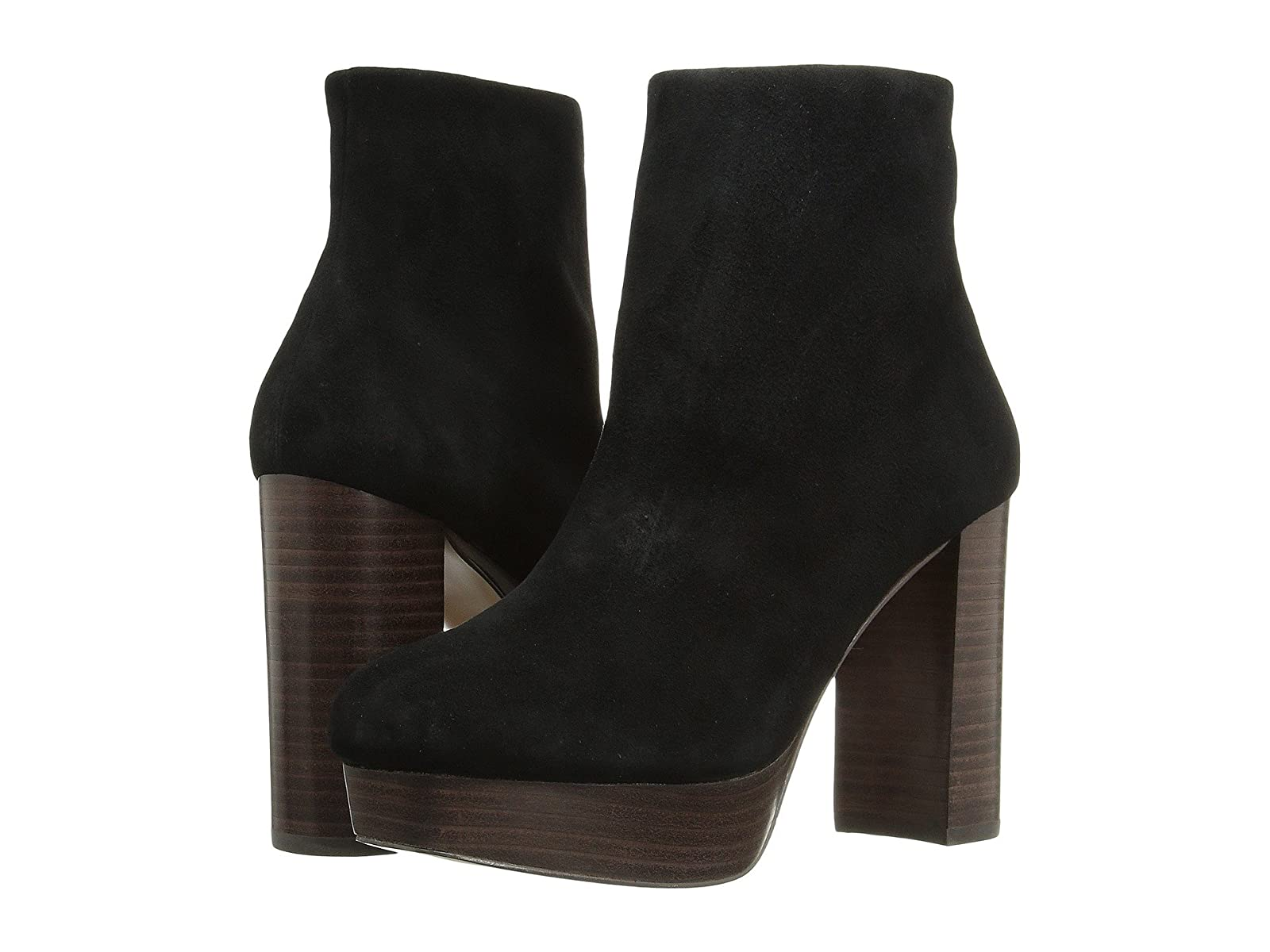Shellys London HammersmithCheap and distinctive eye-catching shoes