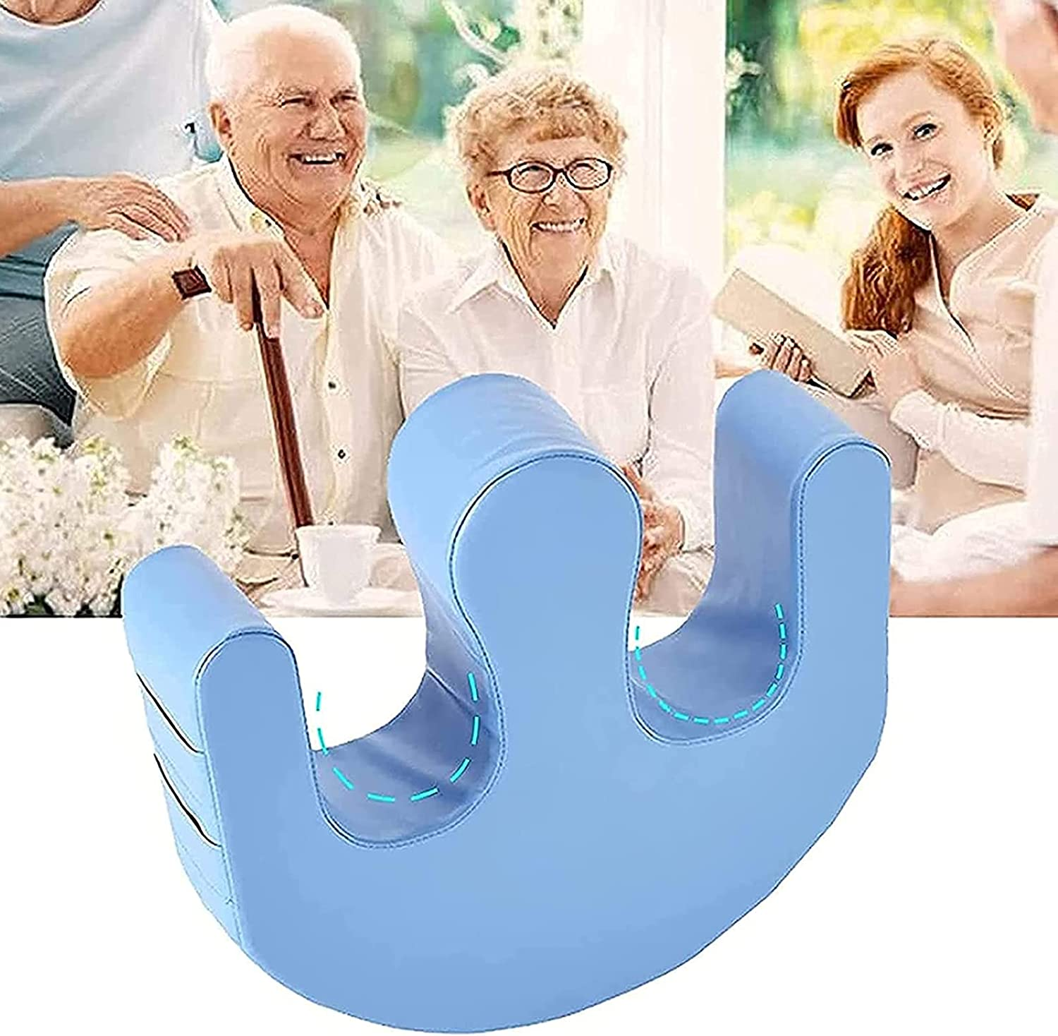 SXFYGYQ Bed Rest Patient Multifunctional Be super welcome Device Turning OFFicial shop