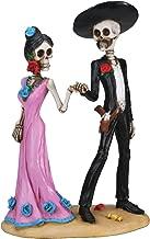 Best skeleton folk art Reviews