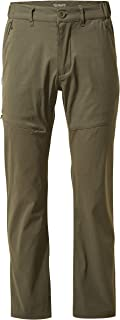 Craghoppers Men's Kiwi Pro TRS Trousers