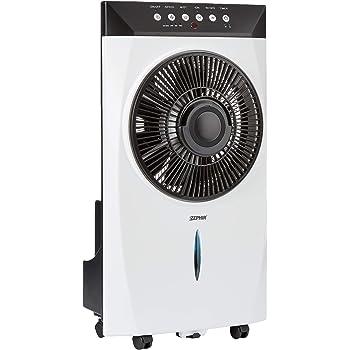 PURLINE MISTY 3 - Ventilador Nebulizador con función antimosquitos ...