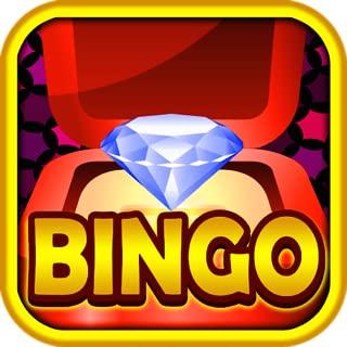 Bingo Blast of Fun Games Free