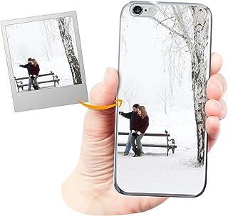 Amazon.it: cover iphone 6 personalizzate: Elettronica