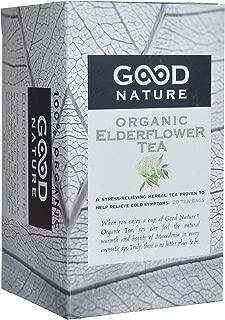Best good nature b tea Reviews
