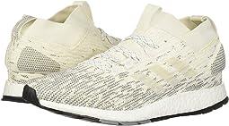 Footwear White/Raw White/Grey Six