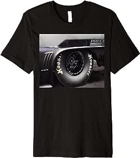 hoosier racing apparel