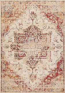 safavieh darwin shag area rug
