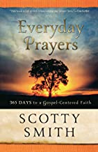 Best scotty smith books Reviews
