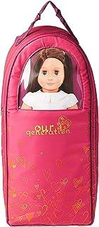 Battat Doll Accessories For Girl ,BD37429