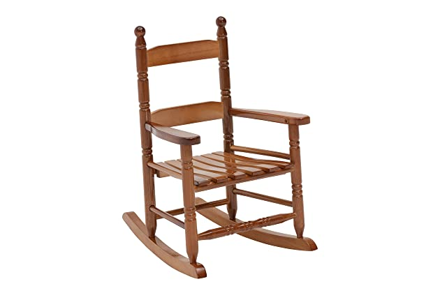 Awesome Best Black Wooden Rocking Chairs For Porch Amazon Com Pabps2019 Chair Design Images Pabps2019Com