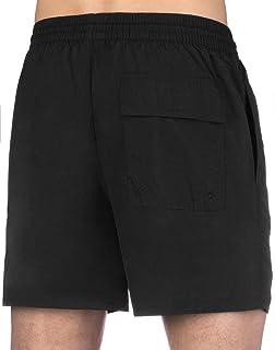 Amazon.co.uk: Stylefile Swimwear Men: Clothing