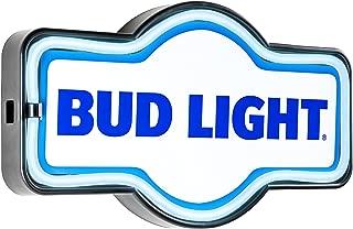 Best bud light display Reviews
