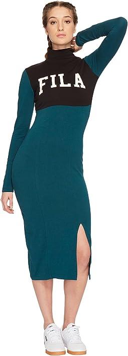 Fila - Rio Dress