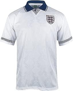 Best england 1990 jersey Reviews