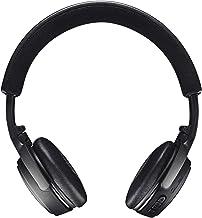 Best Wireless Headphones Under $200