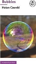 Bubbles: A Ladybird Expert Book (The Ladybird Expert Series 24)