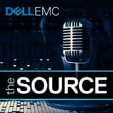 Dell EMC The Source