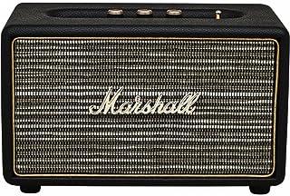 Marshall 馬歇爾 Acton M-ACCS-10126揚聲器,黑色