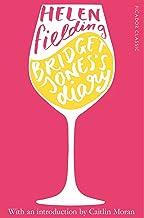 Bridget Jones's Diary (And Other Writing): A Novel