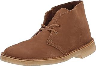 حذاء شوكا Desert للرجال من Clarks