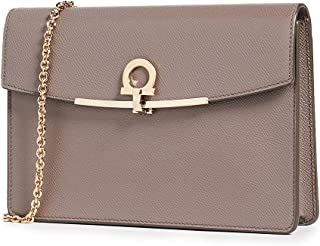 5a62f07f1fca Amazon.com: ferragamo - Last 30 days / Handbags & Wallets / Women ...