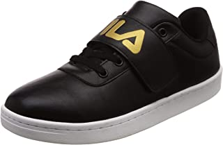 Fila Men's Cerga Sneakers