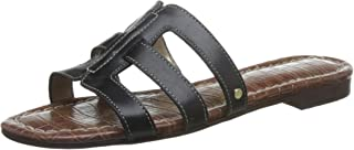 Best sam edelman berit sandal Reviews