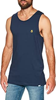 NIXON Sparrow Tank Vest
