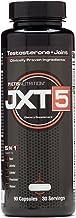 MetisNutrition JXT5