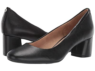 LifeStride Josie (Black) Women