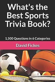 1961 sports trivia