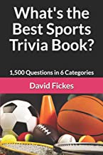 Best 1978 trivia questions Reviews