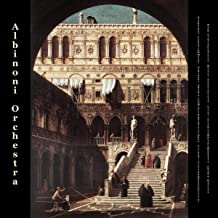 Best albinoni oboe concerto in d minor adagio Reviews