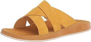 Chaco Women's Wayfarer Slide Sandal