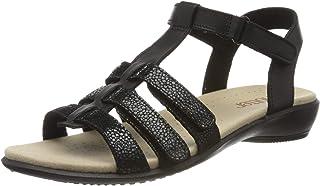 Hotter Women's Sol Sandal