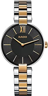 Rado R22850163 for Women Analog Casual Watch