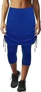 modest workout skirts