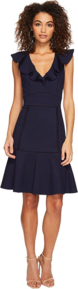 Adelyn Rae - Gia Dress
