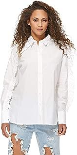 bardot Shirts For Women, White M