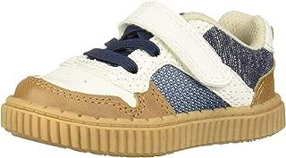 Kids' Atkin Sneaker