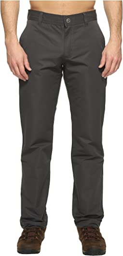 South Canyon Pants