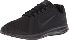 new concept 2c927 cdfc0 Nike Roshe One at Zappos.com