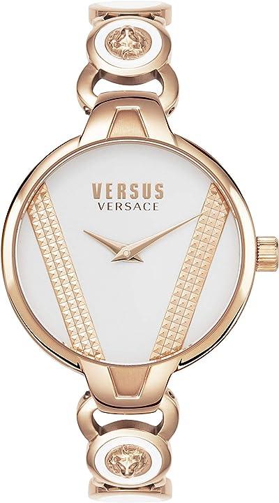 Orologio versus versace dress watch vsper0419