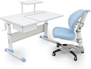 Best table with integrated chairs Reviews