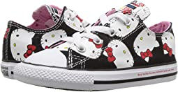 a3e6f34b716a Chuck taylor all star specialty patent leather ox