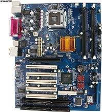 Best pentium ii motherboard Reviews