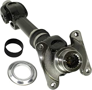 Aintier Rear Wheel Axle replacement for Yamaha 06-18 Raptor 700 11-18 Raptor 700R 09