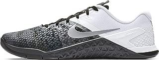 Nike - Metcon 4 XD - BV1636001